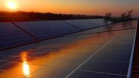 California Encourages West-facing Solar Panels | Cleantech and environment news | Scoop.it