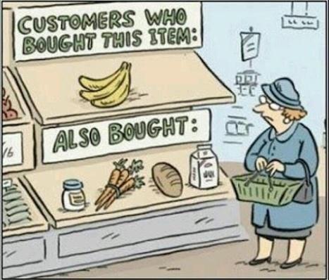 5 techniques to optimize e-commerce sales...read more | Influence Engine Optimization | Scoop.it
