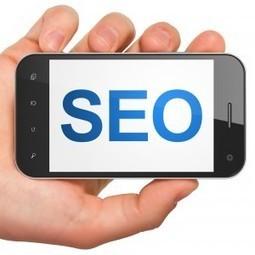 Cómo optimizar el SEO de tu tienda online | Community Manager, Redes Sociales y Marketing Digital | Blog Juan Carlos Mejía Llano | Medios Sociales | Scoop.it