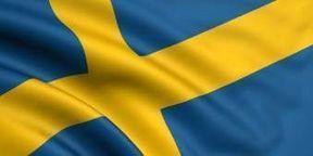 Suède : prêts immobiliers sur 140 ans ! | Immobilier | Scoop.it