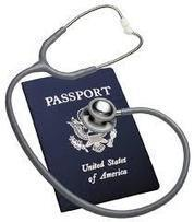 Immigration Physical Process | Better Health West Hartford | Scoop.it