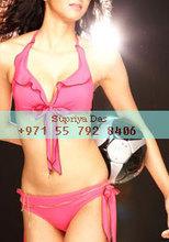 Ajman Escorts +971 55 792 8406 Supriya Das Ajman Female Escorts   newdubaimodel   Scoop.it