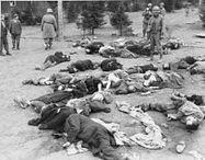 Холокауст — Википедија | Језик није баук | Scoop.it