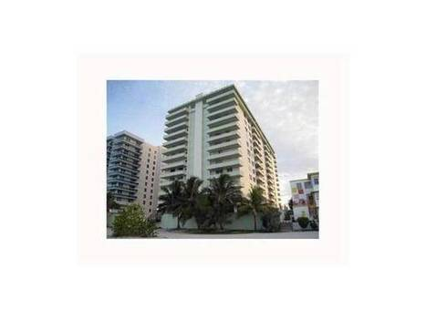 GREAT 2\2 OCEAN AND BAY VIEW CORNER NEW KITCHEN CALL TODAY!!!! | CONDOS AND HOUSES FOR RENT IN MIAMI | Scoop.it