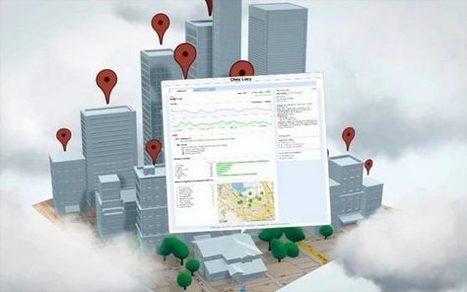 Posicionamiento web en Google Places, el futuro de la geolocalización|Pasión SEO | Aprende SEO gratis | Posicionamiento y Social Media | Scoop.it