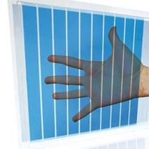 Nouveau record en matière d efficacité des cellules solaires transparentes | Photovoltaique | Scoop.it