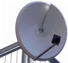 Une révolution en perspective pour les réseaux sans fil ? (Futura Sciences) | Réseaux et infrastructures numériques | Scoop.it