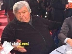 Louis Nicollin dubitatif sur les chances de remontée du RC Lens | Veille secteur | Scoop.it