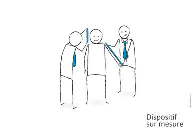 Rester compétitif dans le secteur Hôtellerie/Restauration   Conseil en Management de la performance   Scoop.it