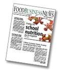 Energy drink marketing sparks Senate scrutiny - Food Business News (registration) | Playboy Energy Drink | Scoop.it