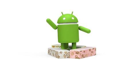 Google : son prochain OS mobile s'appelle Android Nougat | Applications Iphone, Ipad, Android et avec un zeste de news | Scoop.it