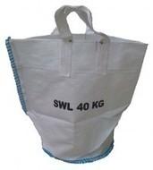 Scaffold Bag   Deirdre5ei   Scoop.it
