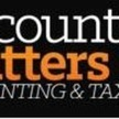 Tax Accountants Melbourne   Accounting firm   Accountants inMelbourne   Scoop.it