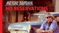 Anthony Bourdain: No Reservations : TV Shows : Travel Channel | Foodie 4 ever | Scoop.it