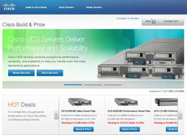 Cisco products pricelist | Cisco Product Pricelist | Scoop.it