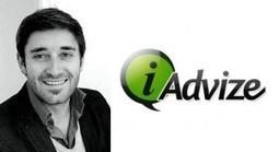 Interagir avec les internautes sur un site | Actualité des sites Internet ... | e-CRM actors | Scoop.it