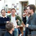 How the Hub Found Its Center (SSIR) #collaboration #socialentrepreneurship | CooperativesDev | Scoop.it