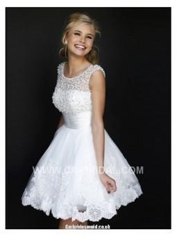 Buy Cheap Lace Bridesmaid Dresses Uk & Lace Bridesmaid Gowns Online Shop - Cmbridesmaid.co.uk   dressmebridal   Scoop.it