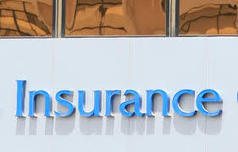 Popular Health Insurance Companies - LexmRecruit | JOBS IN DUBAI - OIL AND GAS INDUSTRY | Scoop.it