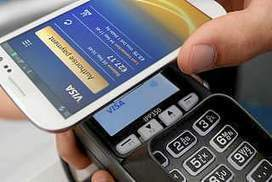Will Visa/Samsung deal force Apple's hand on NFC? | NFC: near field communications | Scoop.it