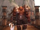 World of Warcraft Trojan warning issued by Blizzard | Gaming | Scoop.it