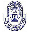 Education and Job News: Result of MSC Old Scheme Sem Exam 2013 - KSOU | All Exam results | Scoop.it