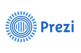 PowerPoint Killer Prezi Launches New Interface | Digital Marketing with WSI etc. | Scoop.it