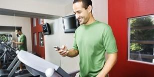 朝食後より朝食前の運動がダイエットに効果的 英調査 | ダイエットニュース | Scoop.it