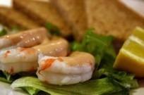 Irradiation aliments, Santé aliment, Alimentation nutrition - Zone Naturelle | ADE | Scoop.it