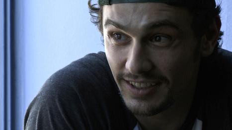LGBT Film Festival Serves Up Divine Fare With A Dash Of James Franco | KCUR | OffStage | Scoop.it