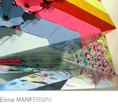 suckerPUNCH » lecture: Elena MANFERDINI | fancy | Scoop.it