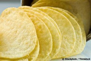 La Impactante Historia de Cómo Se Hacen las Patatas Pringles | Paz y bienestar interior para un Mundo Mejor | Scoop.it