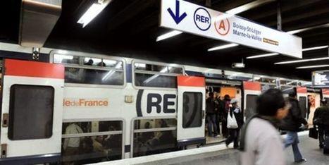 Mobilité et précarité:Les FEMMES, premières utilisatrices de transports en commun | URBANmedias | Scoop.it