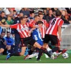 Sunderland - English Premiership - Football Leagues | Football Tickets | Scoop.it
