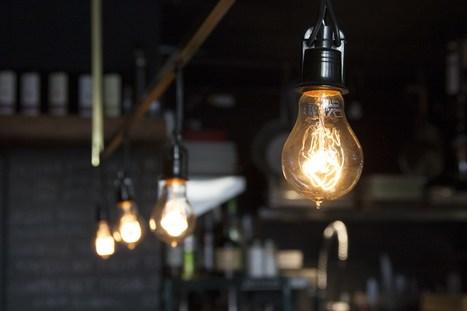 Pourquoi vous croyez que la créativité n'est réservée qu'aux autres ? | Mes ressources personnelles | Scoop.it