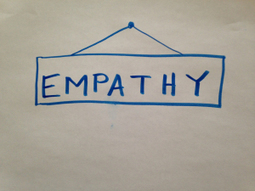 Empathy  as a consciousness movement | Cognitive Science - Artificial Intelligence | Scoop.it