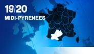 SIGFOX, le nouvel opérateur dédié à l'Internet des Objets - France Télévisions | SIGFOX | Scoop.it