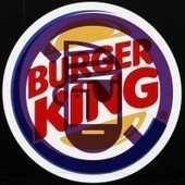 Burger King's Lesson in 24/7 Marketing   Social1   Scoop.it