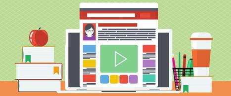 252 How to Create Video Tutorials That Make Money | DSLR Video | Scoop.it