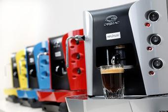 Tips for Choosing a Coffee Maker | Coffee Maker | Scoop.it