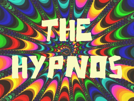 The Hypnos | Professional Development and Teaching Ideas for English Language Teachers | Scoop.it