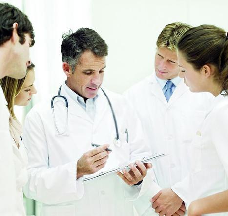 علاج الأمراض الكلية - هل من الضروريّ مريض أمراض الكلية السكّري مع إثنين عشر بمائة وظيفة الكلي أن يقوموا بغسيل الكلي؟   أمراض الكلية في السعودية   Scoop.it