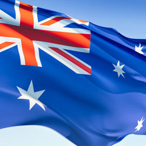 Australia: New South Wales gets legal go-ahead for equal marriage bill | Family Law | Scoop.it