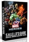 Marvel Heroes Guides Online | Leveling Guide to Marvel Heroes MMO | Marvel Heroes MMO Guide | Scoop.it