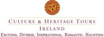 Medieval Ireland - Culture & Heritage Tours   Ireland   Scoop.it
