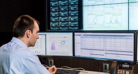 IMS Networks : l'opérateur devient expert en cybercriminalité | Le Bassin de Castres-Mazamet | Scoop.it