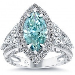 Tips to Buy Diamonds Jewelry for Someone Special | Online Diamond Jewelry Stores in New York | Scoop.it