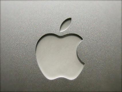 Top Apple exec reveals how Jobs instilled culture | Human Resource Management | Scoop.it