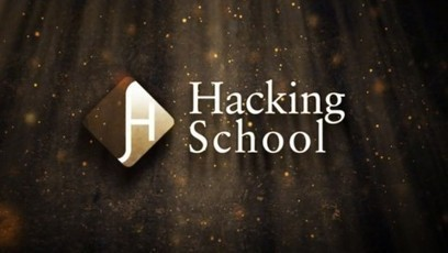 online courses: Exclusively on Udemy.com! Learn hacking! How to Get to Know Proven Hacking Techniques... Fast   Online Courses   Scoop.it