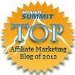 Top 25 Affiliate Marketing Blogs of 2012 - Affiliate Summit | Mercadeo de Afiliados | Scoop.it